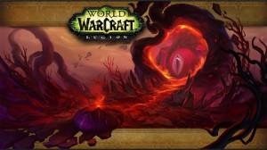 wow_legion_emeraldnightmare_feature