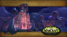 221px-nighthold_loading_screen